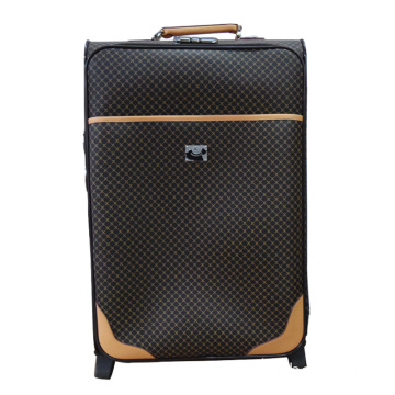 Weima Baoluo travel luggage suitcase